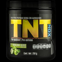 TNT NOX 250 Gr