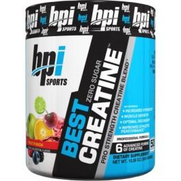 BPI-Sports-Best-Creatine-300Gr