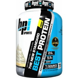 BPI-Sports-Best-Protein-5Lb