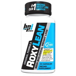 BPI-RoxyLean-60Caps