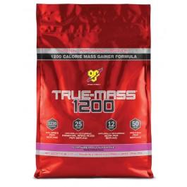 BSN-True-Mass-1200-10Lb
