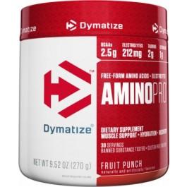 Dymatize-Amino-Pro-270Gr