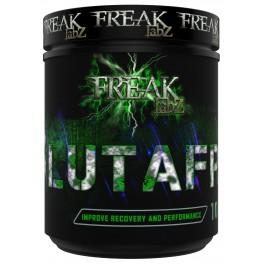 FreakLabz-GlutaFreak-500Gr