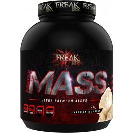 FreakLabz-Muscle-Mass-8Lb