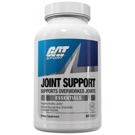 GAT-Joint-Support-60Tabs