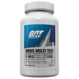GAT-Mens-Multi-Test-60Tabs