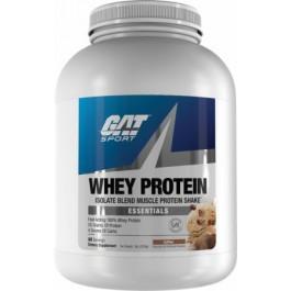GAT-Whey-Protein-5Lb