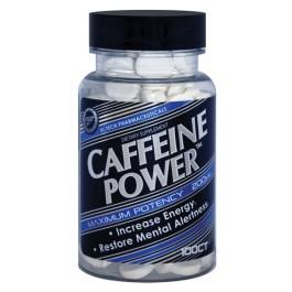 HiTech-Caffeine-Power-100Tabs