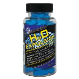 HiTech-H2O-Expulsion-60Caps