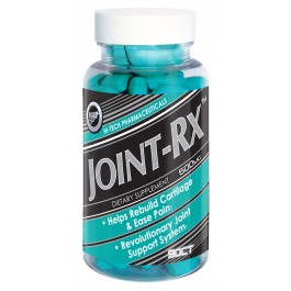 HiTech-Joint-RX-90Tabs