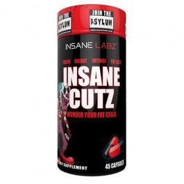 Insane-Labz-Insane-Cutz-45Caps