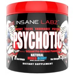 InsaneLabz-Psychotic-205Gr