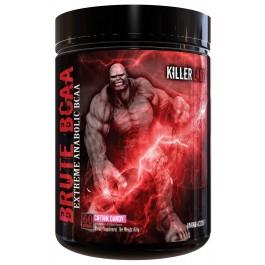 KillerLabz-Brute-BCAA-450Gr