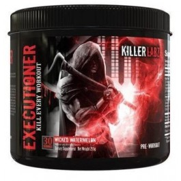 KillerLabz-Executioner-255Gr