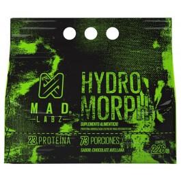 MADLabz-HydroMORPH-5Lb