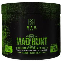 MADLabz-MAD-Hunt-210Gr
