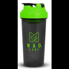 MADLabz-Shaker-25Oz