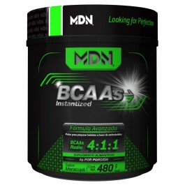 MDNSports-BCAAs-480Gr