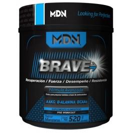 MDNSports-Brave-520Gr