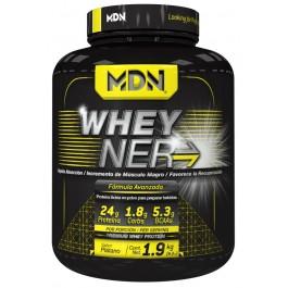 MDNSports-Whey-Ner-1.95Kg