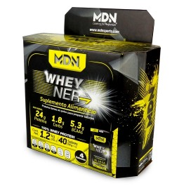 MDNSports-Whey-Ner-40Packs