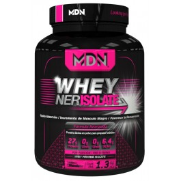 MDNSports-Whey-Ner-Isolate-1.36Kg