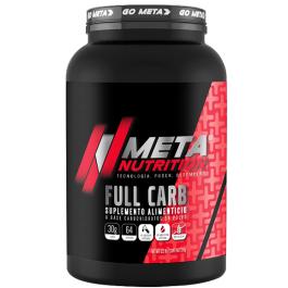 MetaNutrition-Full-Carb-4.4Lb