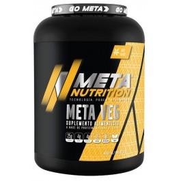 MetaNutrition-Meta-Veg-5Lb