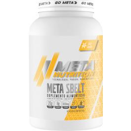MetaNutrition-Metasbelt-950Gr
