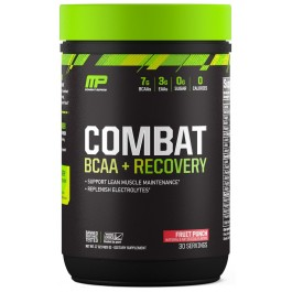 MusclePharm-Combat-BCAA-+-Recovery-483Gr