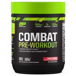 MusclePharm-Combat-Pre-Workout-279Gr