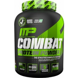 MusclePharm-Combat-Protein-Powder-4Lb