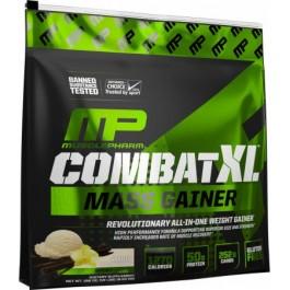 MusclePharm-Combat-XL-Mass-Gainer-12Lb