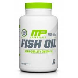 MusclePharm-Fish-Oil-90Softgels