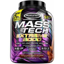 MuscleTech-Mass-Tech-Extreme-2000-7Lb