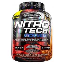 MuscleTech-Nitro-Tech-Power-4Lb
