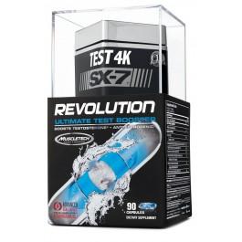 MuscleTech-Test-4K-SX-7-Revolution-90Caps