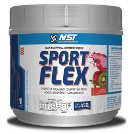 NST-Sport-Flex-450Gr-FACT
