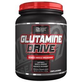 Nutrex-Glutamine-Drive-1Kg