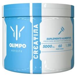 Olimpo-Creatina-300Gr