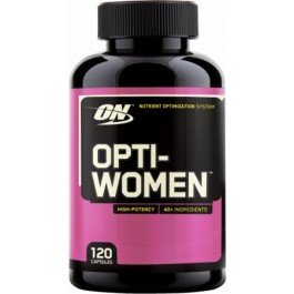 Optimun-Nutrition-Opti-Women-120Caps