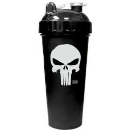 PerfectShaker-Punisher-Shaker-20Oz