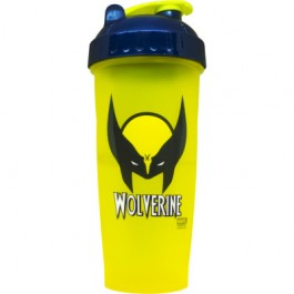 PerfectShaker-Wolverine-Shaker-20Oz