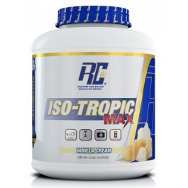 RonnieColeman-ISO-Tropic-Max-50Servings