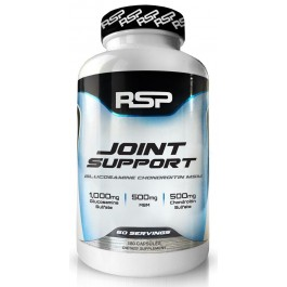 RSP-Joint-Support-180Caps