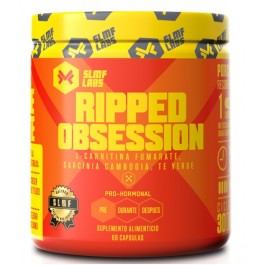 SLMFLabs-Ripped-Obsession-60Caps