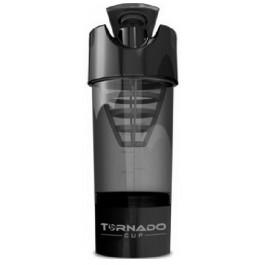 TornadoSport-Tornado-Cup-Shaker-16Oz