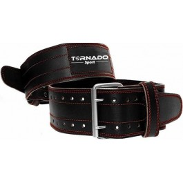 TornadoSport-Cinturon-Piel-1