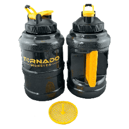 TornadoSport-Tornado-Monster-Shaker-88Oz-1