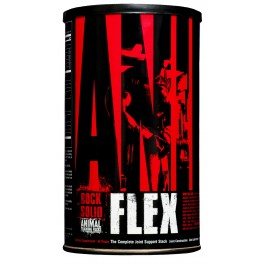 Universal-Animal-Flex-44Paks